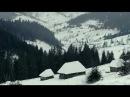 Брати Остання сповідь 2013 Фільм повністю