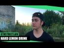 GTN STREET LAIV HARD LEMON DRINK 1