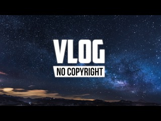 Cjbeards - Northern Lights (Vlog No Copyright Music)