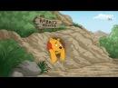 Убойные приколы на YouTube/Slaughter jokes on YouTube 2