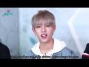[ENGSUB] Heyo!TV BAP PRIVATE LIFE S3 Ep1 - Opening Talk