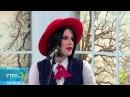 Акустический дуэт Николь В гостях проекта Утро на 7