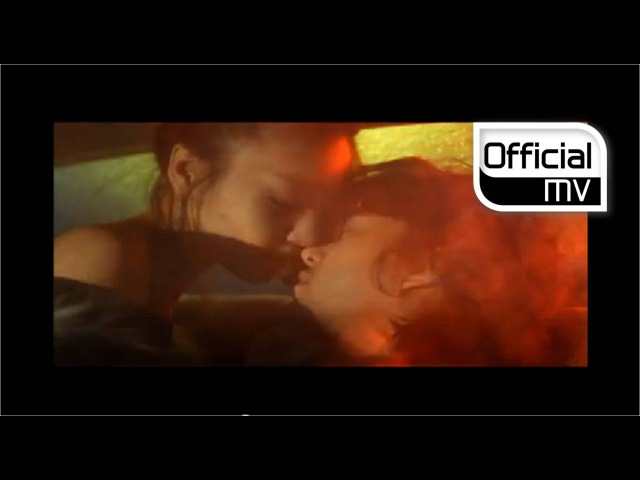 [MV 2] T-ARA(티아라) _ Bo Peep Bo Peep(보핍보핍) (Sexy ver.)