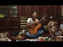 Toyly Durdyyew turkmen gitara - Jan ejem dalmi 2017
