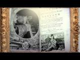 Ferdinando Gasparo Turrini sonata IV sol min