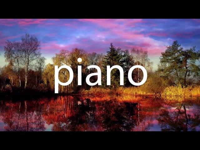 Marmoleum Piano linoleum solid collection Forbo Flooring Systems смотреть онлайн без регистрации
