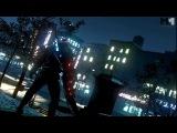 Prototype 2 | OFFICIAL E3 trailer (2011) Alex Mercer vs. James Heller