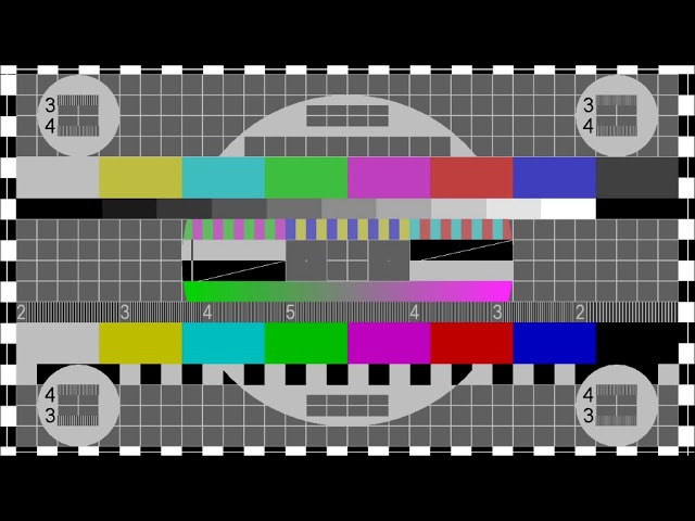 Советские песни часть 29 (Хиты 1988-1989) Песни СССР