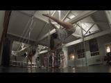 Two Feet - Go Fck Yourself - Pole Dance Combo
