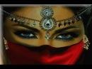 Мона Абу Хамза - одна из самых красивых женщин арабского востока.