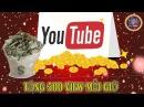 Tăng view youtube miễn phí 2017 - kiếm tiền youtube hiệu quả và chắc cú 100%