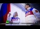 Эксперт об отстранении российских скелетонистов от Олимпиады Для спортсменов это ужасно