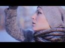 Oen Bearen TrancEye Goodnight My Everything Original Mix Music Video Silent Shore
