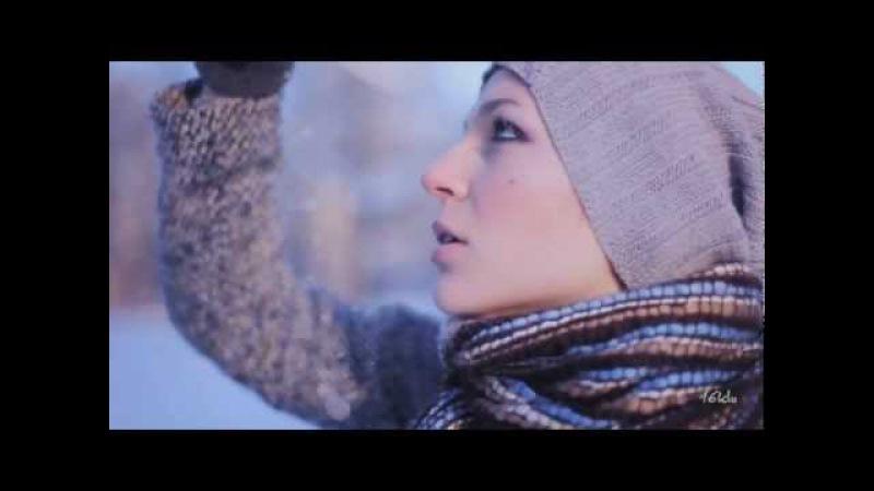 Oen Bearen TrancEye - Goodnight My Everything (Original Mix) [Music Video] [Silent Shore]