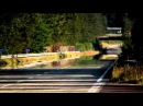 Top Gear Bugatti Veyron 16.4 Super Sport 1200л.с. Top Gear.mp4