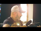 Aaron Lewis - Country Boy (Acoustic)  The Bluestone Sessions
