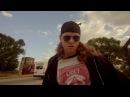 Novatore - Pariah Official 4K Music Video prod. by Nuttkase