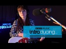 Zuzu - Get Off BBC Introducing Session