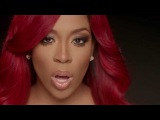 K. Michelle  - V.S.O.P. Official Video