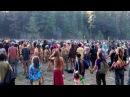 Oregon Rainbow Gathering 2017 Altruist Relief Project