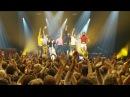 Vulfpeck Live at AB - Ancienne Belgique