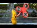 LARVA BEST EPISODES COMPILATION Cartoons For Children LARVA Full Episodes