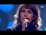 LIVE hos LINDMO Kari Bremnes -