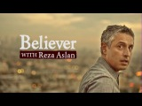 Believer with Reza Aslan - Aghora