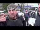армен мартоян (самвел)-бандит и вышибала или спецагент Кремля?