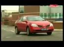Primera P12 review