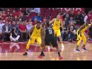 Best Crossovers and Handles from Week 7 of the NBA Season (Kyrie, Harden, Paul George and More!)