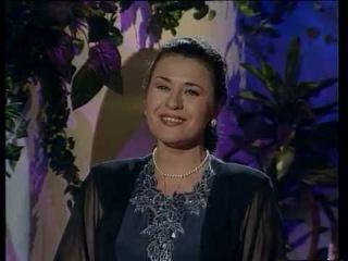 Валентина Толкунова Старая дева/Valentina Tolkunova Old spinster