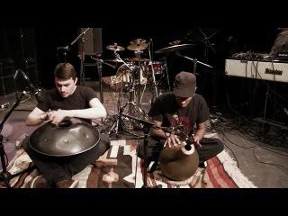 [ #Alem ] [ #Wabbpost ] Teaser Trio #2 | Alem - A.Origlio - S.Edouard