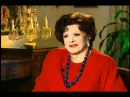 ANNA MOFFO FINAL INTERVIEW with CANTOR STEPHEN TEXON