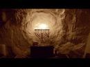 Исторический ветхозаветный Израиль