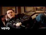 Black Grape - Kelly's Heroes (The Bank Job Version)