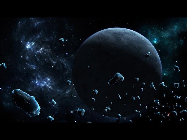 Метеориты и астероиды. Что это? Хаос и разрушения или источник ресурсов? Космос В...