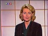 (staroetv.su) Магазин на диване (РТР, 4.02.1999) Фрагмент
