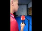 Федерация Бокса России  - Live