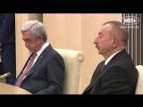 Лукашенко охарактеризовал как успешные экономические итоги года на пространстве СНГ