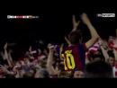 Легендарный гол Лео Месси Барселона - Атлетик