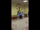 Танец Человечки-коротышки