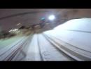 Злющий помогала кинул молоток в зацепера ⁄ Фронт зацеп ЭД2Т - Не повторять