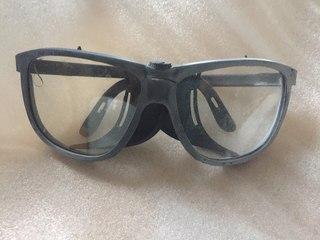 Продаю glasses в щёлково батарея для xiaomi redmi 3