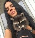 Лена Комар фото #46