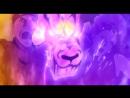Наруто Ураганные Хроники 10 фильм Наруто Хината Видео Картинки Крутой Клип