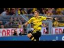 Christian Pulisic - Best Skills Goals - 2017 HD