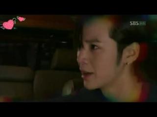 Jang keun suk  ♂ attractive manly & sexy_fan mv from viet eel