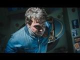 Космическая премьера: «Салют 7» 2017 собрал весь цвет столицы