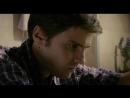 Трейлер А давайте жить все вместе? (2011) - SomeFilm
